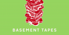 Basement Tapes with Reuben James