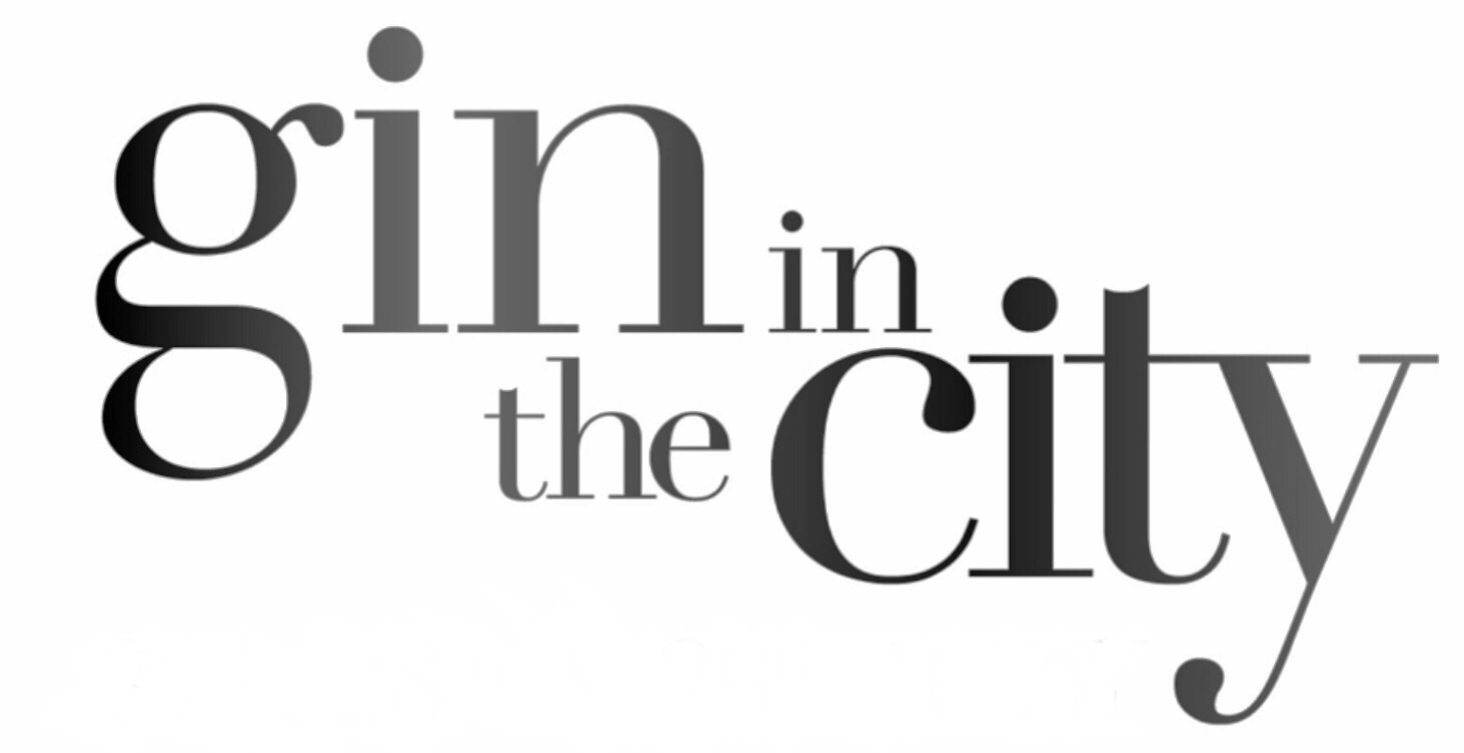 Gin in the City presents World Gin Day