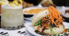 Did This New, Brighton-Born Bao Restaurant Blow Us Away?