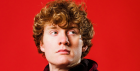 Good Ship Comedy presents James Acaster