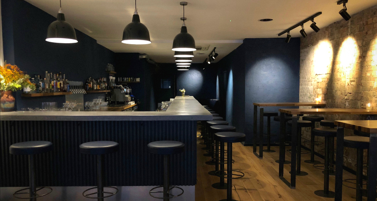 Top 5 Bars In Crouch End London Designmynight