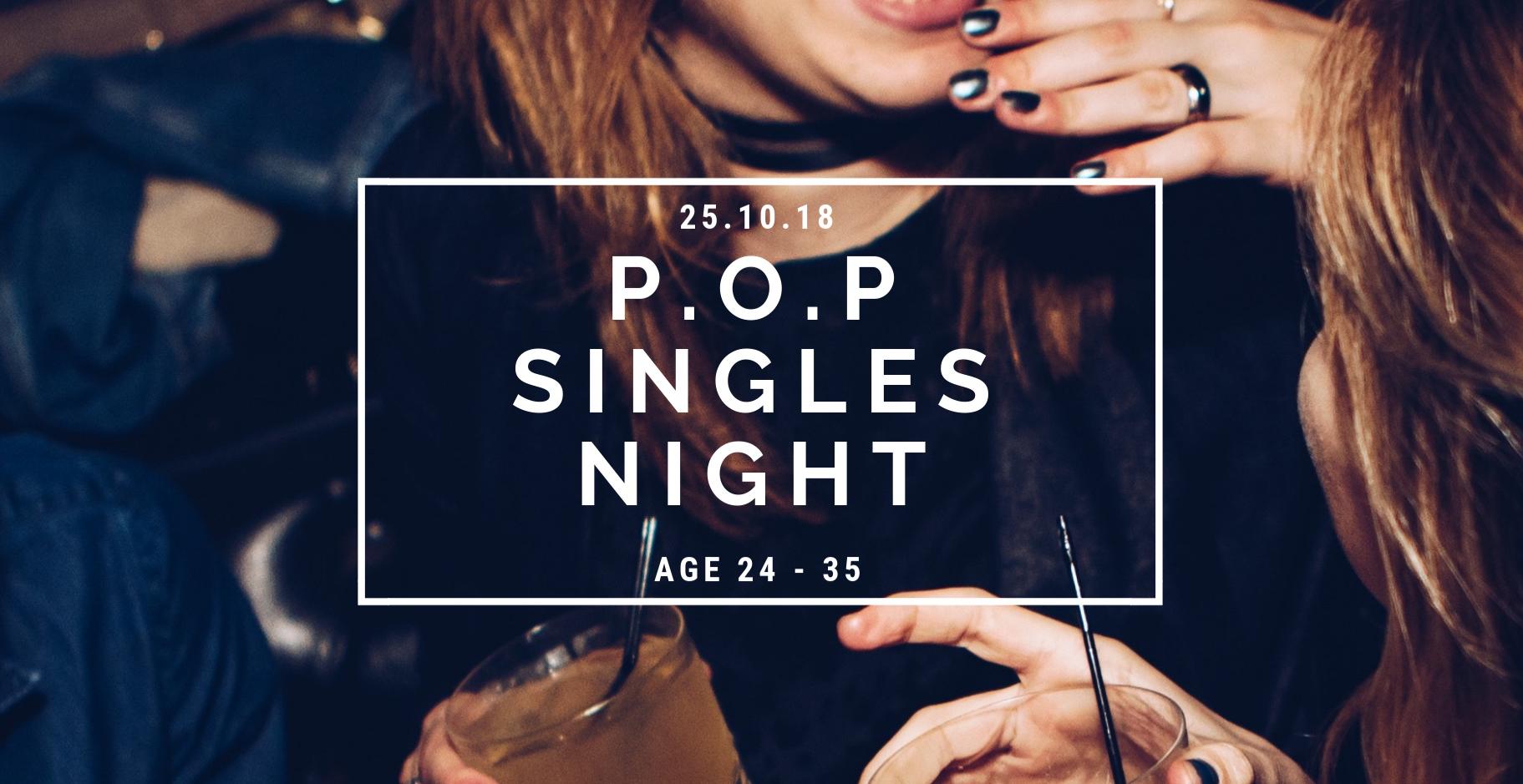 Single dating nights leeds