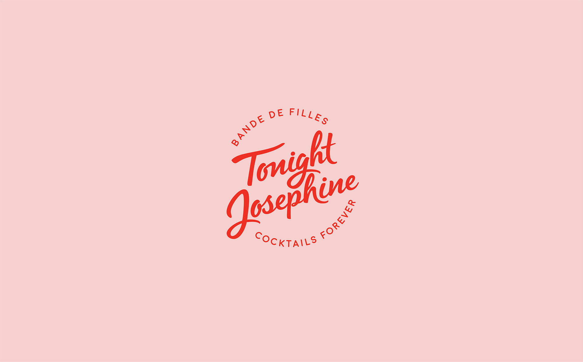 Tonight Josephine Shoreditch