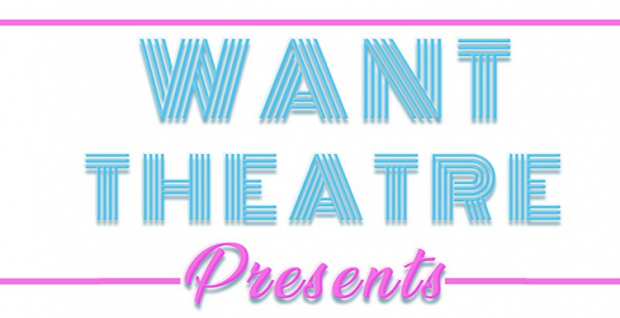 Want Theatre Gift Voucher