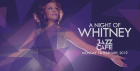 A Night of Whitney (Valentine's Special)