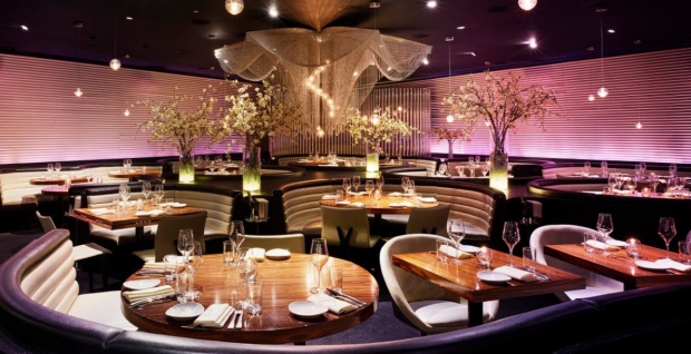 STK London Gift Voucher