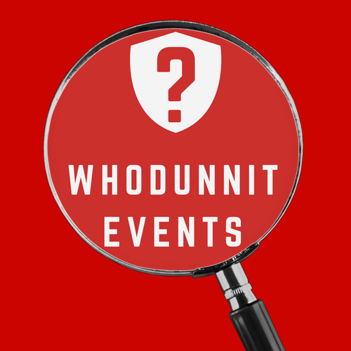 Whodunnit Events