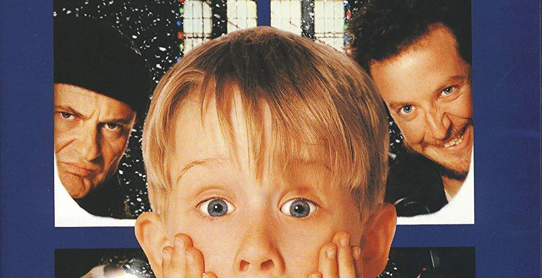 Brixton 'Film & Chill' Presents Home Alone