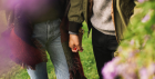 jovens solteiras procuram sexo gratis e sem compromisso setubal