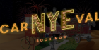CarNYEval - New Years Eve