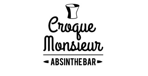Absinthe Experience at Croque Monsieur