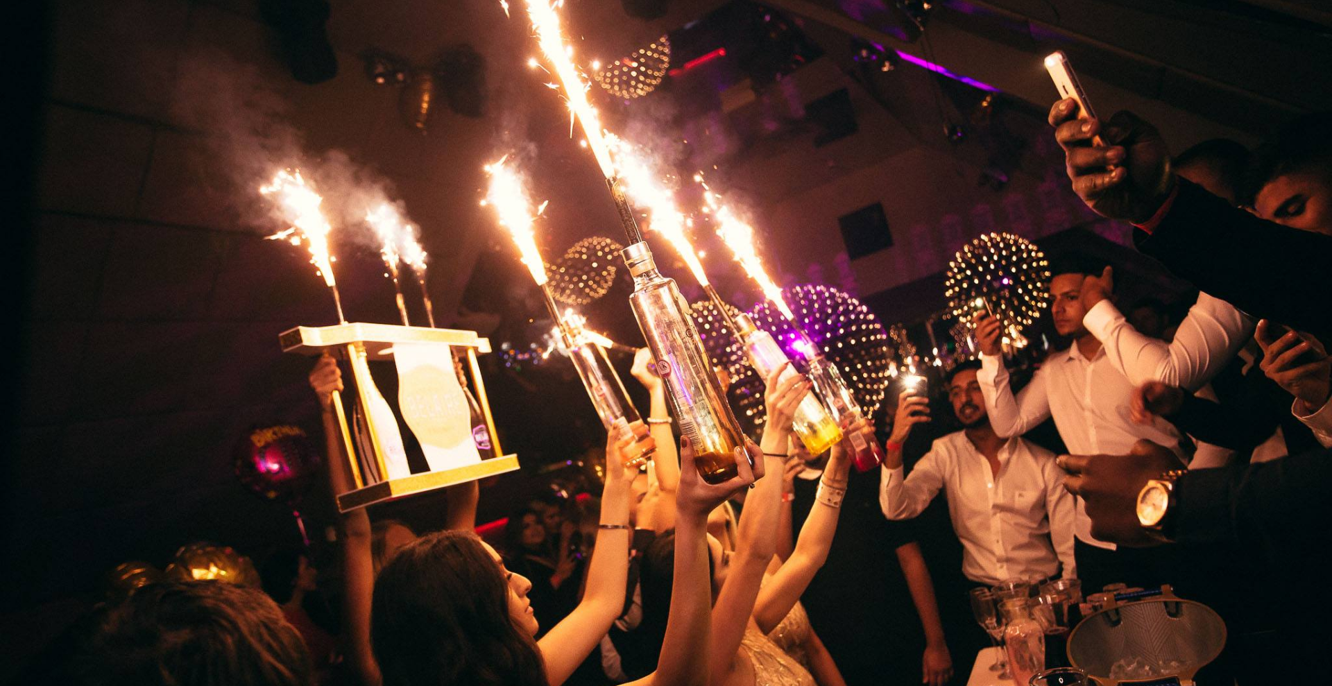 the best new years eve events in newcastle this year 2018 designmynight