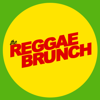 The Reggae Brunch