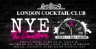 NYE The Countdown
