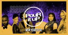 Pour It Up: New Years Eve Special