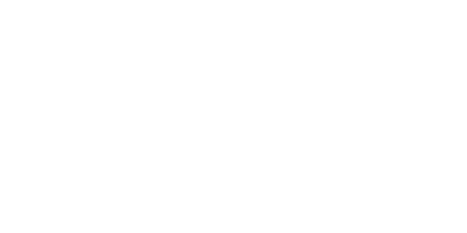 Tequila Mockingbird New Years Eve