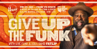 Le Freak: Give Up The Funk