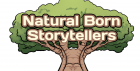 Natural Born Storytellers 'Taboo Tales'