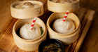 New York dumpling experts set to bring inventive dim sum to Covent Garden