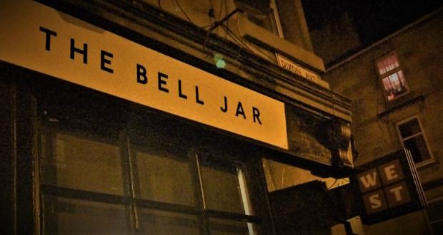 The Bell Jar Glasgow Pub Reviews Designmynight