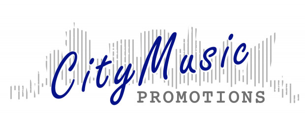 CityMusic Promotions Ltd