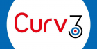 The Curv3 (Live)