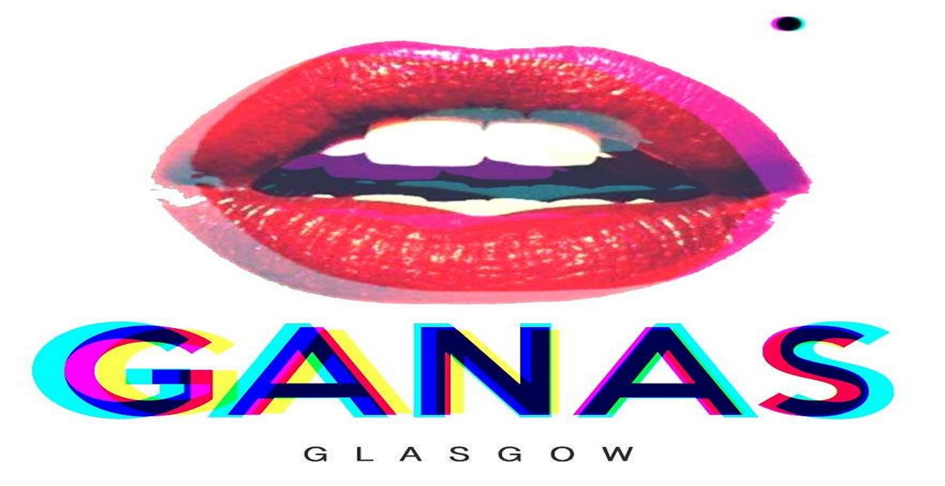 Ganas Fridays Glasgow