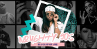 Noughty 90s - Rnb // Hip Hop // 90s // 00s // Garage