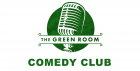 The Green Room Comedy Club