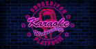 Shoreditch Karaoke Club - Every Wednesday