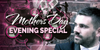 Mothers Day Evening Special 2020 Heart & Soul Duo - Soul - Motown - Dance - Chart