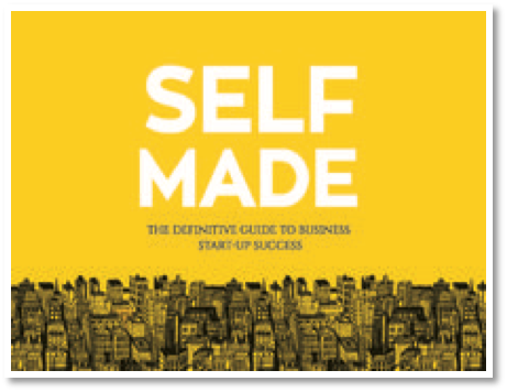 SELF MADE: Business Networking Extravaganza