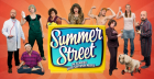 Summer Street - The Aussie Soap Musical