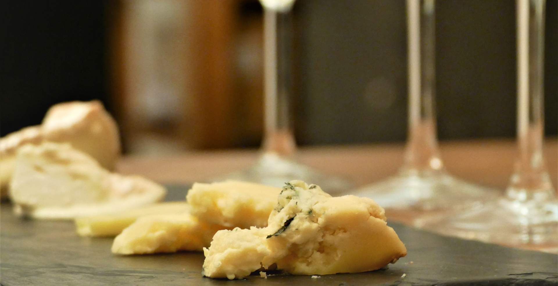 Wine & Cheese Pairing Workshops