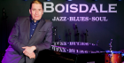Jools Holland's Boogie Woogie & Blues Spectacular