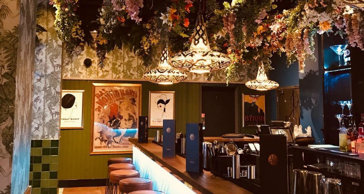 Cheap Clubs in London | DesignMyNight