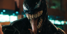 VENOM: Tues -Thurs 8pm Screening (Sunday Screening @ 6.30pm)