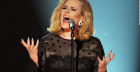 Ultimate Adele Tribute - Devine Adele