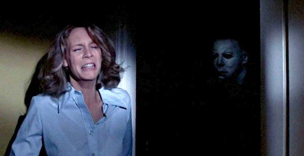 Halloween (1978) - Fright Night Cinema