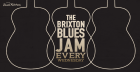 The Brixton Blues Jam