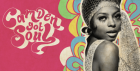 Camden Got Soul: A Night of Motown, soul and rock'n'roll