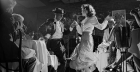 Swing Low at Ruby's - Live Swing Bands