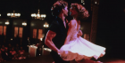 Dirty Dancing: The Tribute