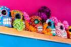 Is Brighton's Most Colourful Mexican Restaurant All It's Cracked Up To Be?