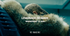 Lemonade Re:Made - An Orchestral Rendition of Beyonce
