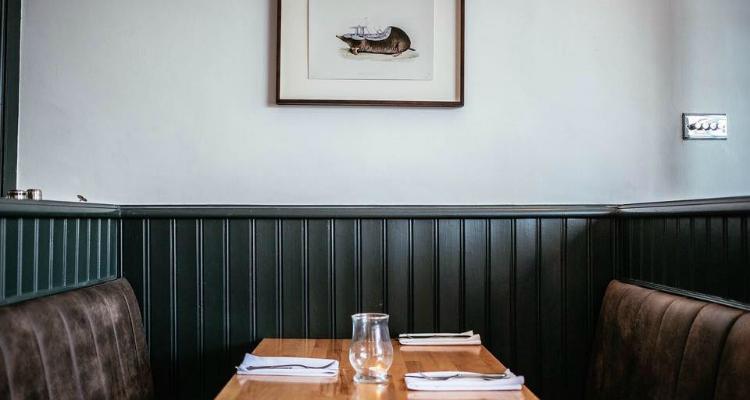 Pontcanna Restaurants