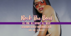 Rock The Boat - Old Skool RnB, HipHop, Dancehall, Trap