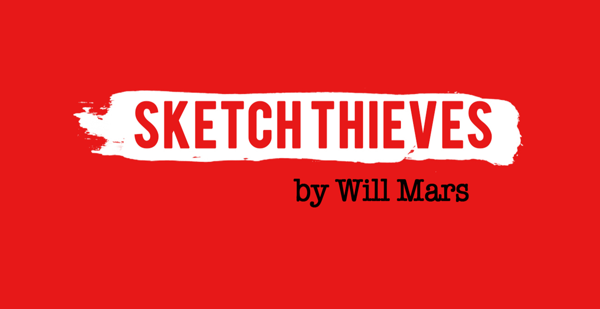 Sketch Thieves