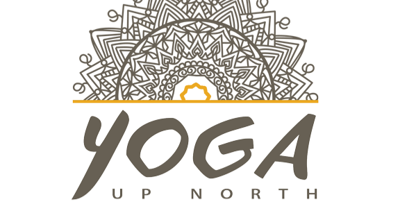 Yoga with Yoga Up North