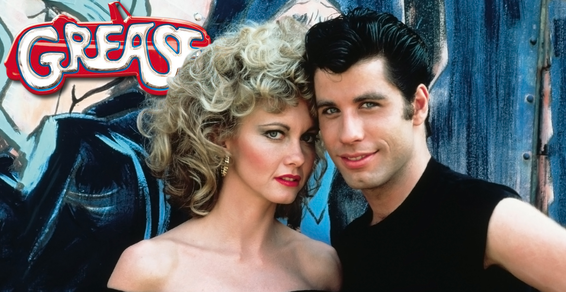 Grease - Chelmsford